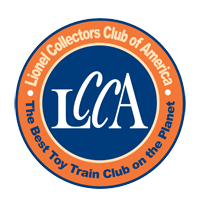 lcca 2013 newsletter logo